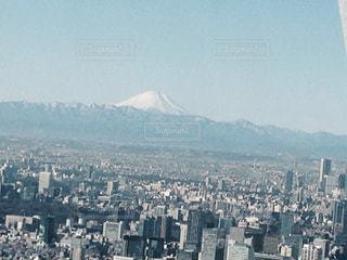 No.445204 富士山
