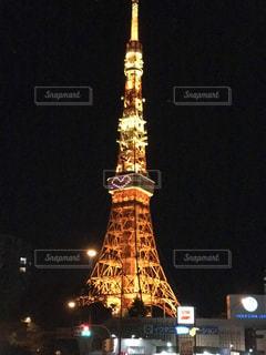 東京タワー - No.445031