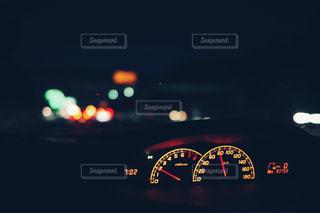 夜の写真・画像素材[3272445]