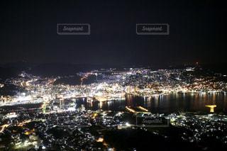 夜の写真・画像素材[445475]