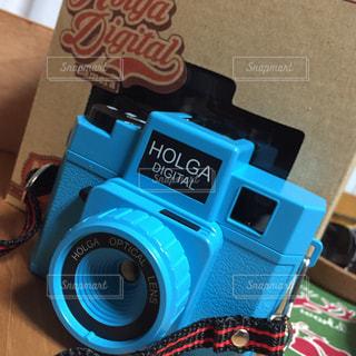 No.445745 カメラ