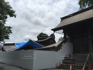 熊本の写真・画像素材[446965]