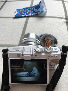No.451513 カメラ