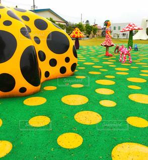 公園 - No.575764