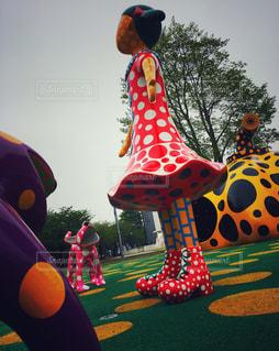 公園 - No.575766