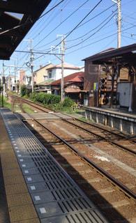 No.449487 電車