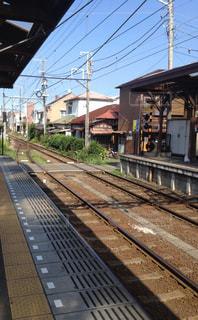 No.449488 電車