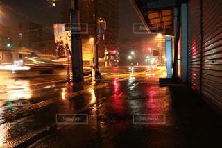 夜 - No.446705