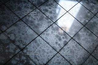 No.446710 雨