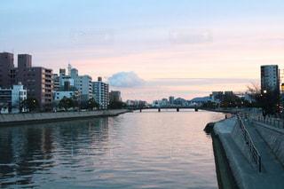 風景 - No.446714