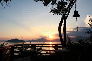 No.446756 風景