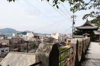 No.446800 風景