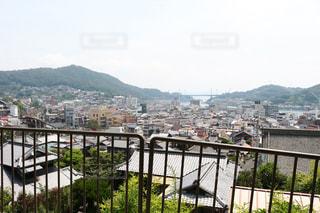 No.446801 風景