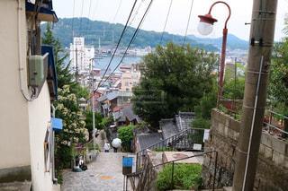 No.446802 風景
