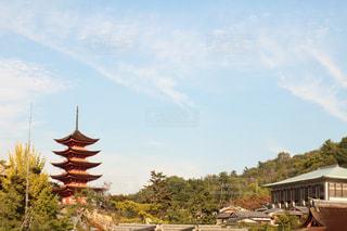 風景 - No.446839