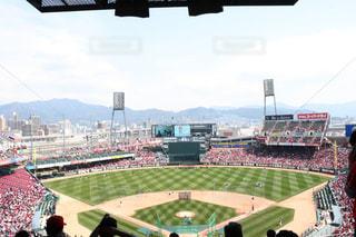 No.446883 スポーツ