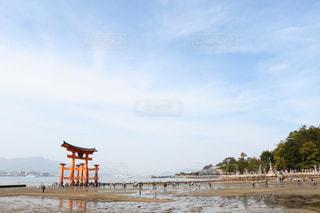 風景 - No.446903