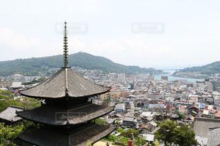 風景 - No.446905