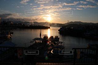 風景 - No.446923