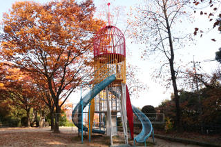 公園 - No.446960