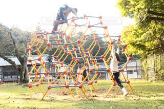 No.461538 公園