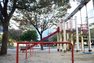 No.492636 公園