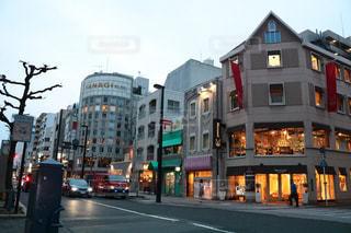 風景 - No.492637