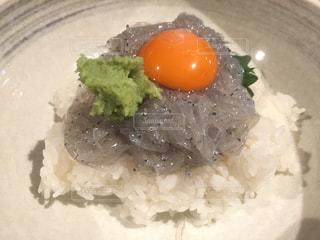No.502681 食べ物