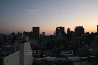 風景 - No.515186