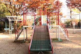 No.517530 公園