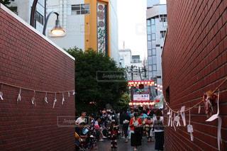 No.530792 風景