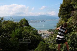 風景 - No.540353