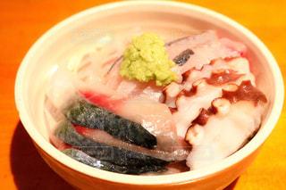 海鮮丼 - No.756484