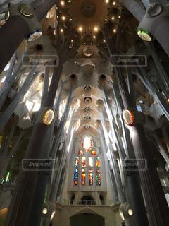 Spainの写真・画像素材[447842]
