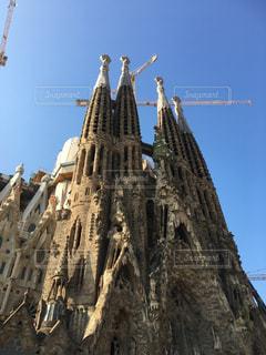 Spainの写真・画像素材[447844]
