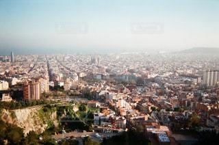 Spainの写真・画像素材[447848]