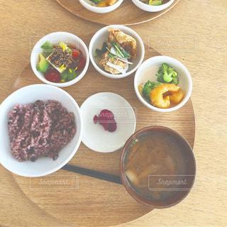 食べ物の写真・画像素材[1499884]