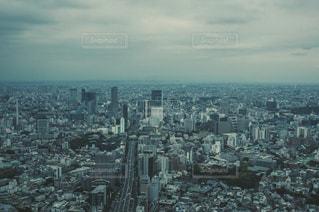 風景 - No.448261