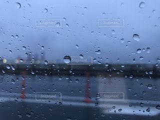 雨 - No.448262