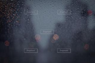 雨の写真・画像素材[448285]