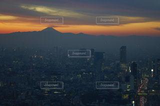 風景 - No.452086