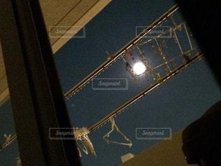 夜の写真・画像素材[448605]