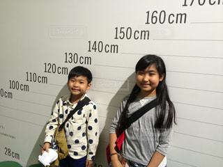 女の子の写真・画像素材[450009]