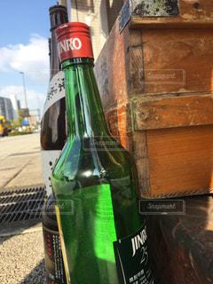 瓶 - No.452756