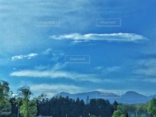空の写真・画像素材[462606]