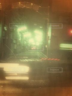 夜の写真・画像素材[477600]
