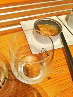 No.492741 日本酒