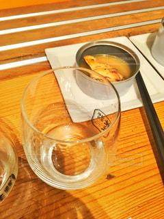 No.492742 日本酒