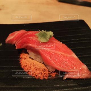 寿司の写真・画像素材[448381]