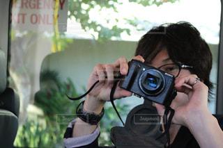 カメラ - No.448940